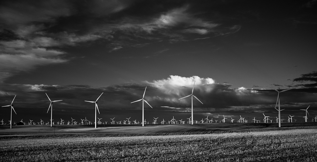 WindFarm_OR