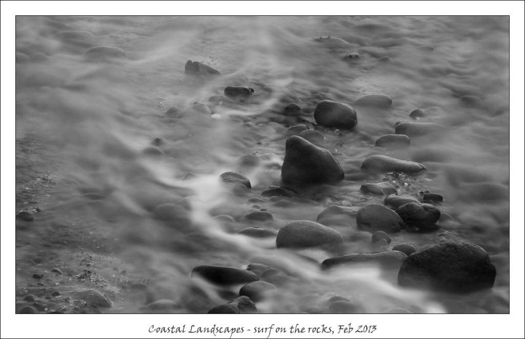 surf,rocks,OR