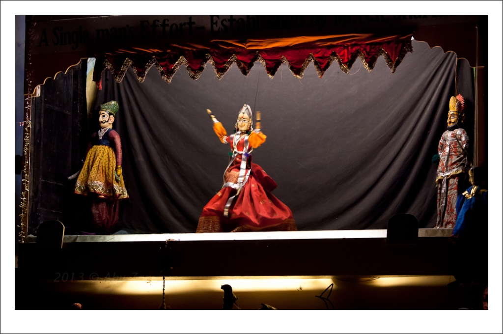 Jaisalmer_Puppetry_Color
