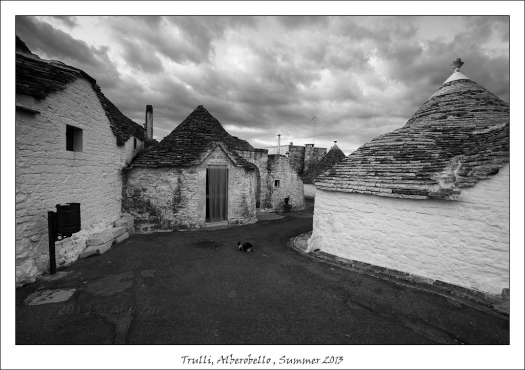 Alberobello-1