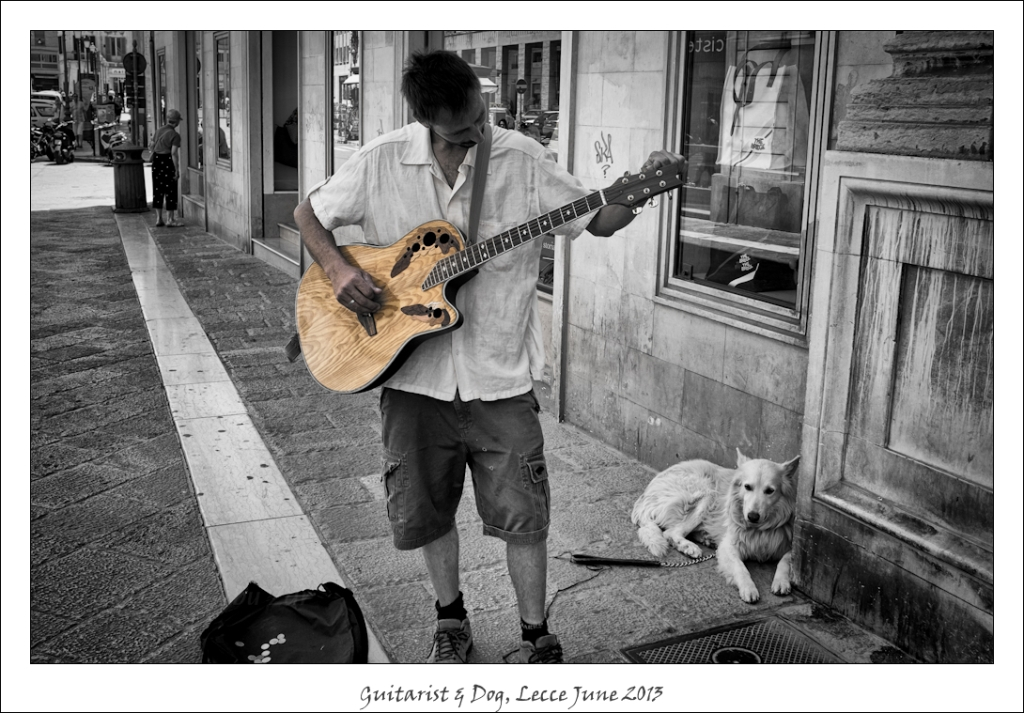 guitarist_lecce