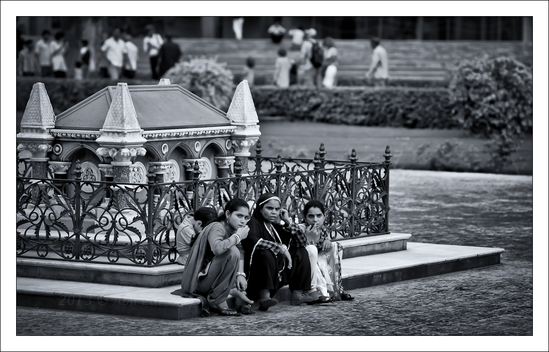 agra_fort_2013