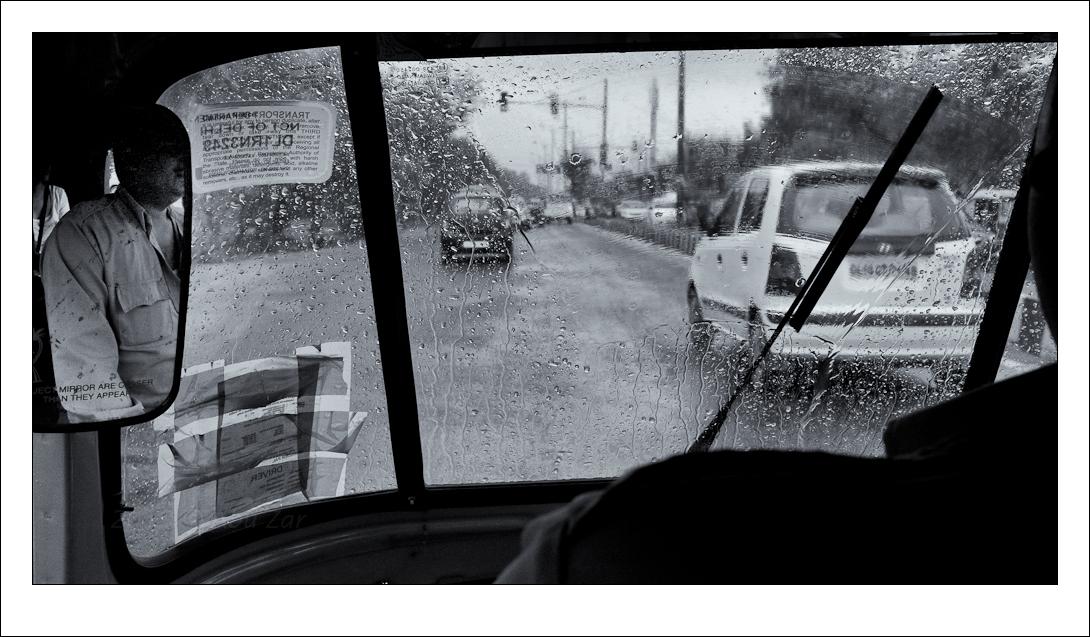 Delhi_Rains