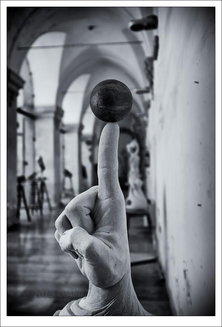 Lecce_art