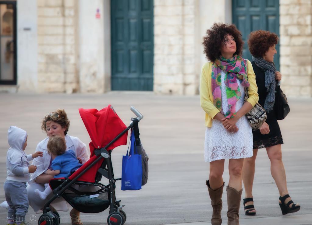 Lecce_faces