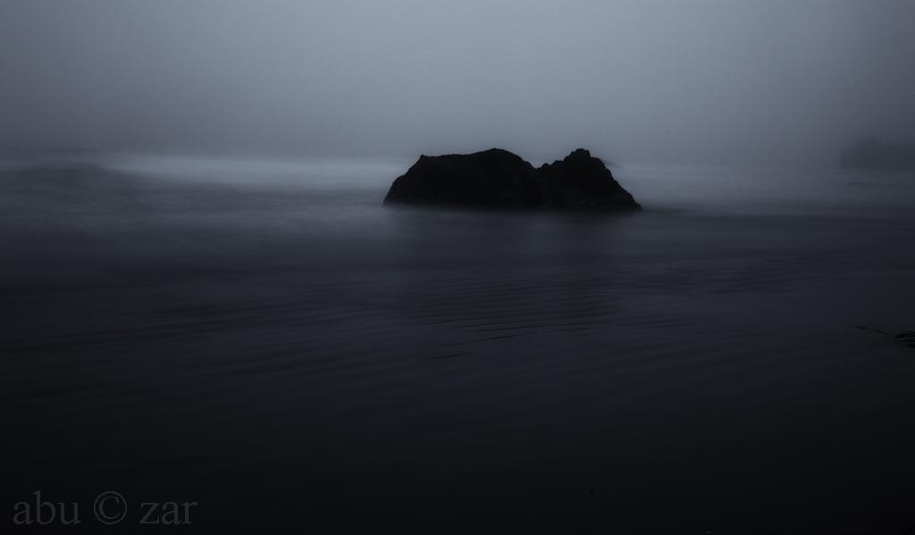seascape_bandon