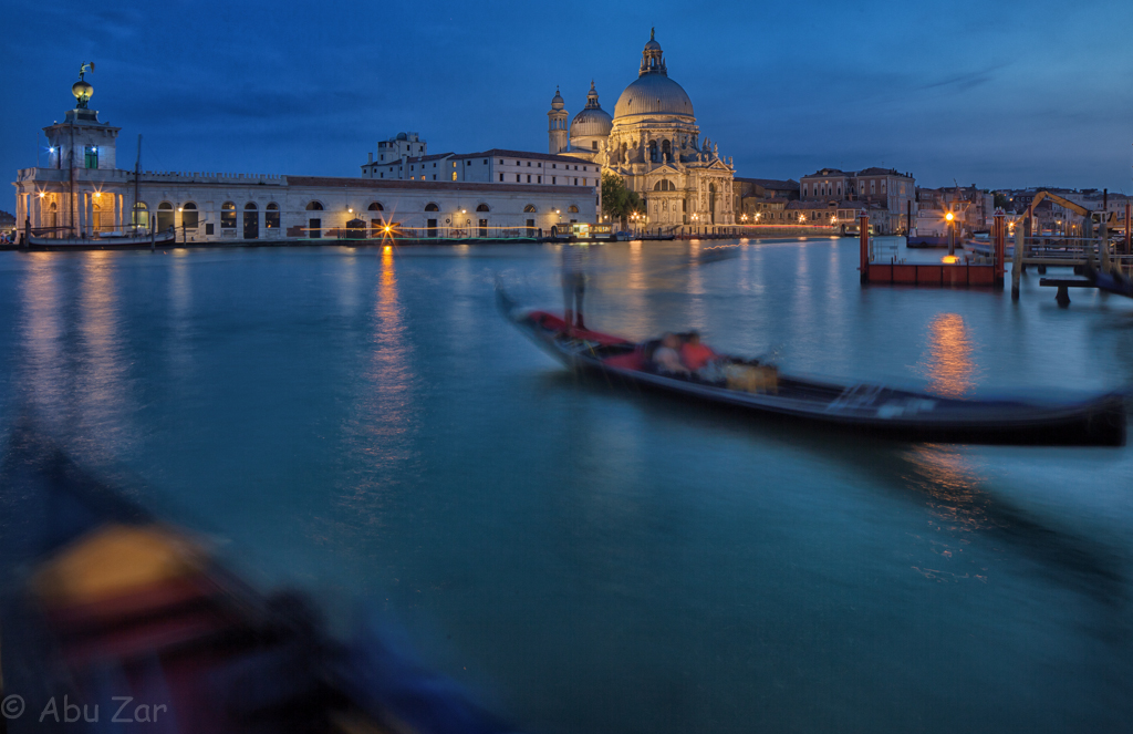 venice_long_exposure