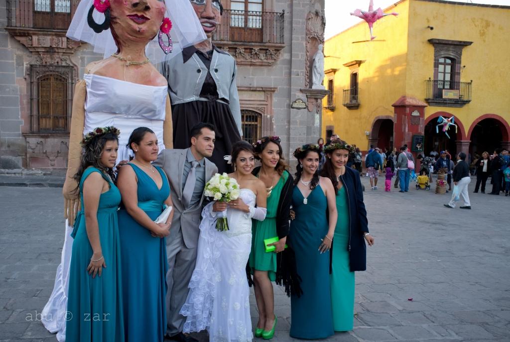 m_wedding