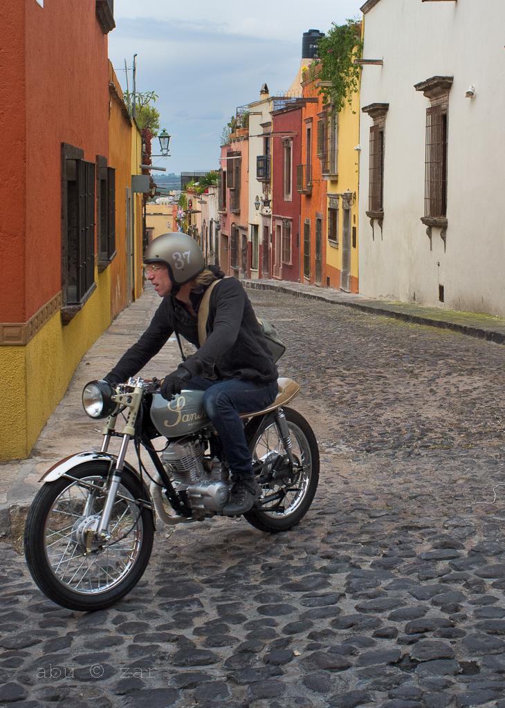 Bike#37_Sma