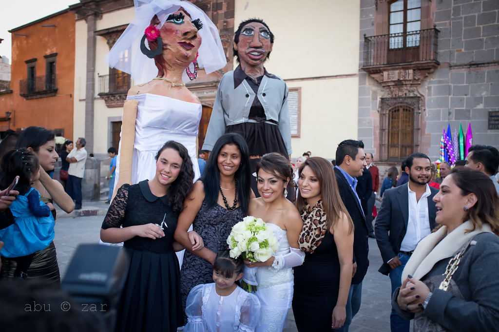 mexican_wedding