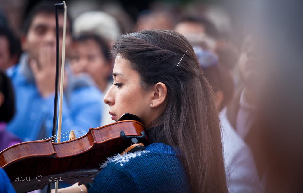 violin_player