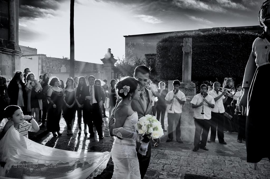 wedding_SMA