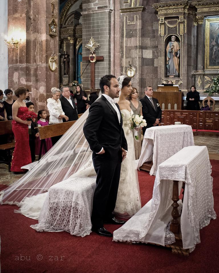 SMA_Wedding