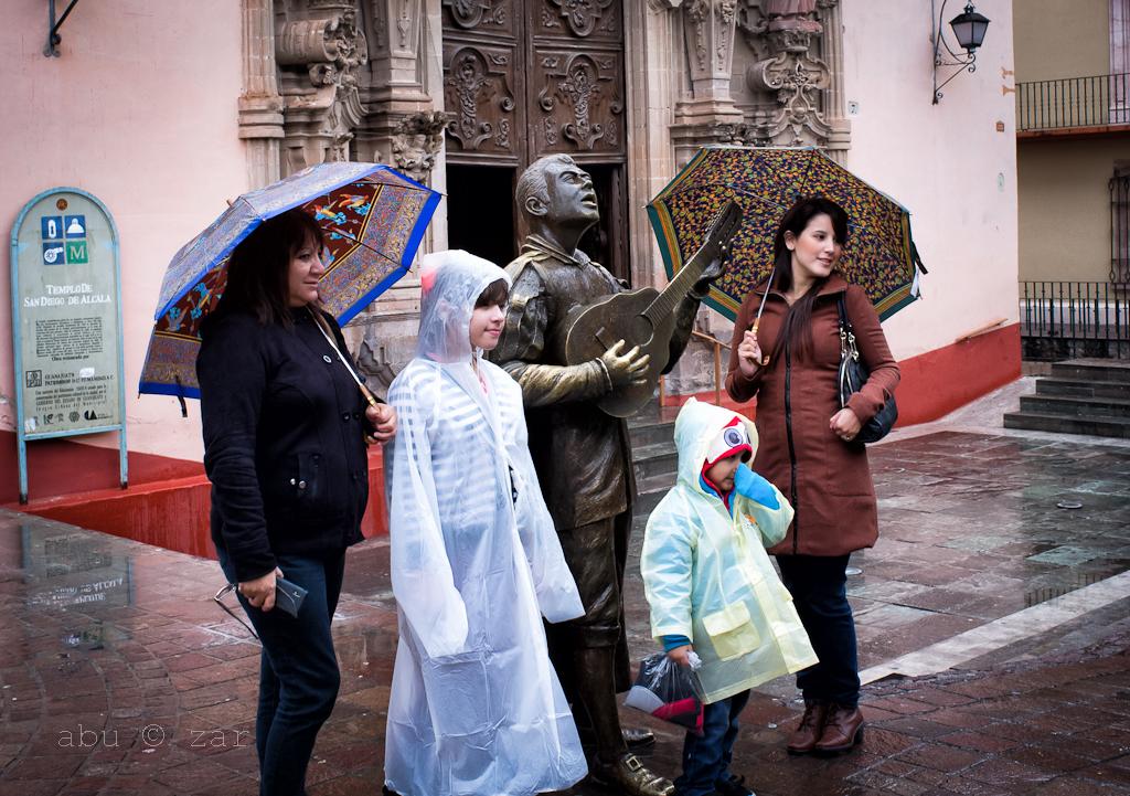 Guanajuato_CentralSquare