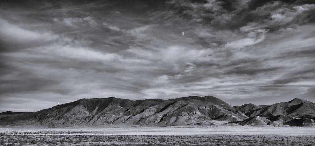 Nevada_Road